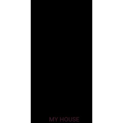 Лепнина молдинги 1.51.329 производства ЕВРОПЛАСТ
