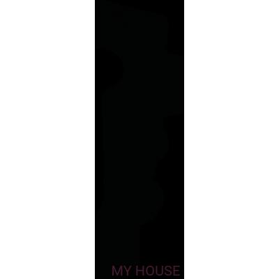 Лепнина молдинги 1.51.332.f производства ЕВРОПЛАСТ