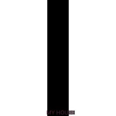 Лепнина молдинги 1.51.336.f производства ЕВРОПЛАСТ