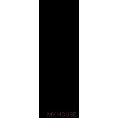 Лепнина молдинги 1.51.340.f производства ЕВРОПЛАСТ