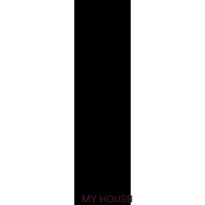 Лепнина молдинги 1.51.347.f производства ЕВРОПЛАСТ