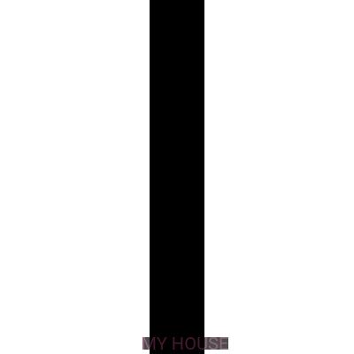 Лепнина молдинги 1.51.349.f производства ЕВРОПЛАСТ