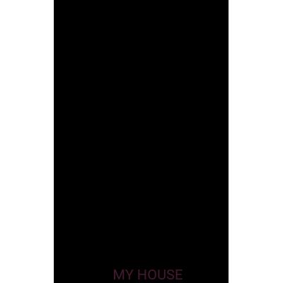 Лепнина молдинги 1.51.353.f производства ЕВРОПЛАСТ