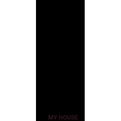 Лепнина молдинги 1.51.354.f производства ЕВРОПЛАСТ
