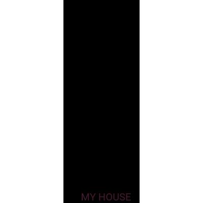 Лепнина молдинги 1.51.355.f производства ЕВРОПЛАСТ