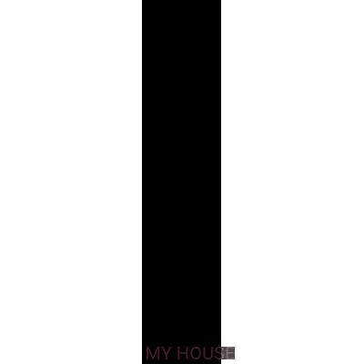 Лепнина молдинги 1.51.358.f производства ЕВРОПЛАСТ
