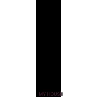 Лепнина молдинги 1.51.362.f производства ЕВРОПЛАСТ