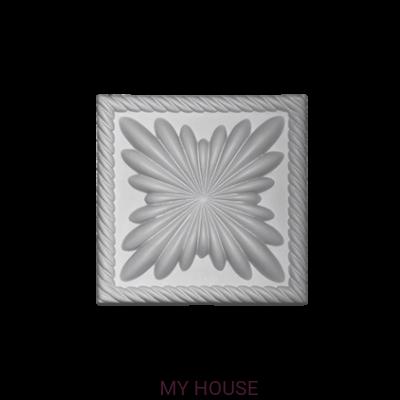 обрамление арок 1.54.013
