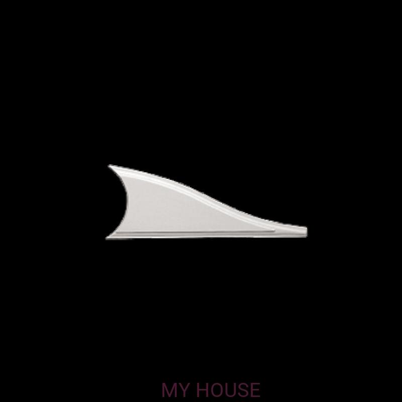 Лепнина обрамление дверей 1.54.019 производства ЕВРОПЛАСТ