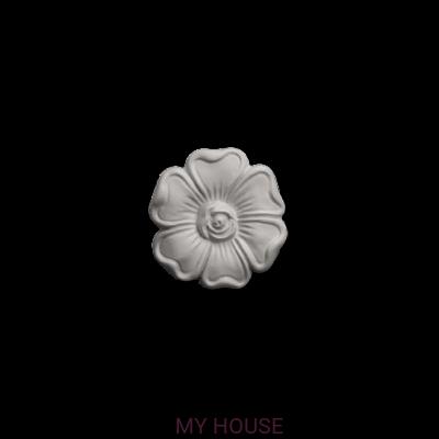 орнаменты 1.60.006