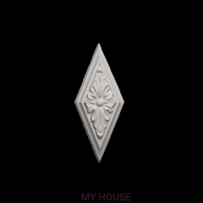 орнаменты 1.60.015