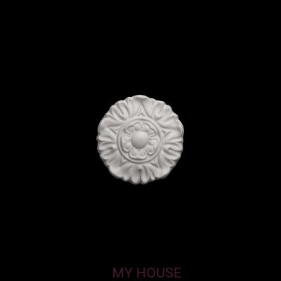 орнаменты 1.60.017