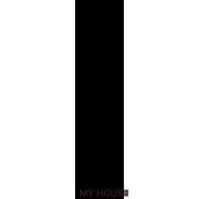Лепнина плинтусы 1.53.102.f производства ЕВРОПЛАСТ