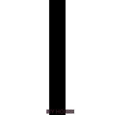 Лепнина плинтусы 1.53.103.f производства ЕВРОПЛАСТ