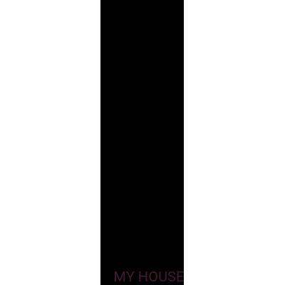 Лепнина плинтусы 1.53.107.f производства ЕВРОПЛАСТ