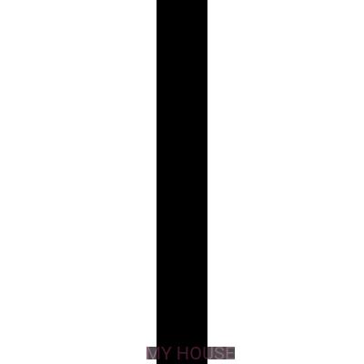 Лепнина плинтусы 1.53.110.f производства ЕВРОПЛАСТ