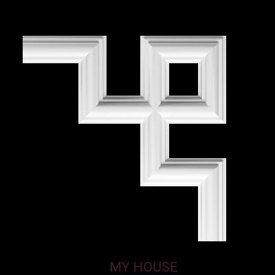 угловые элементы 1.52.286