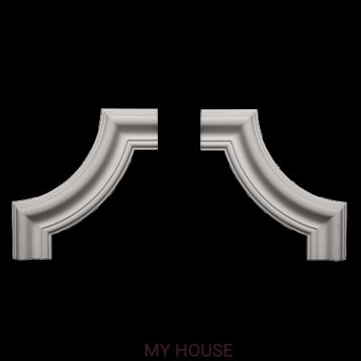 угловые элементы 1.52.302
