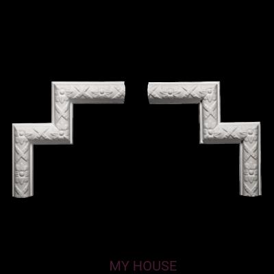 угловые элементы 1.52.328
