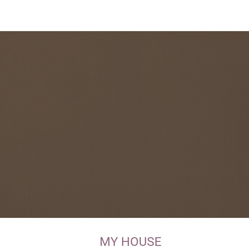 ткань 2458/80 Коллекция Blackout Espocada