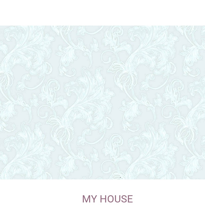 ткань 2185/51 Коллекция Fairy Tale Espocada