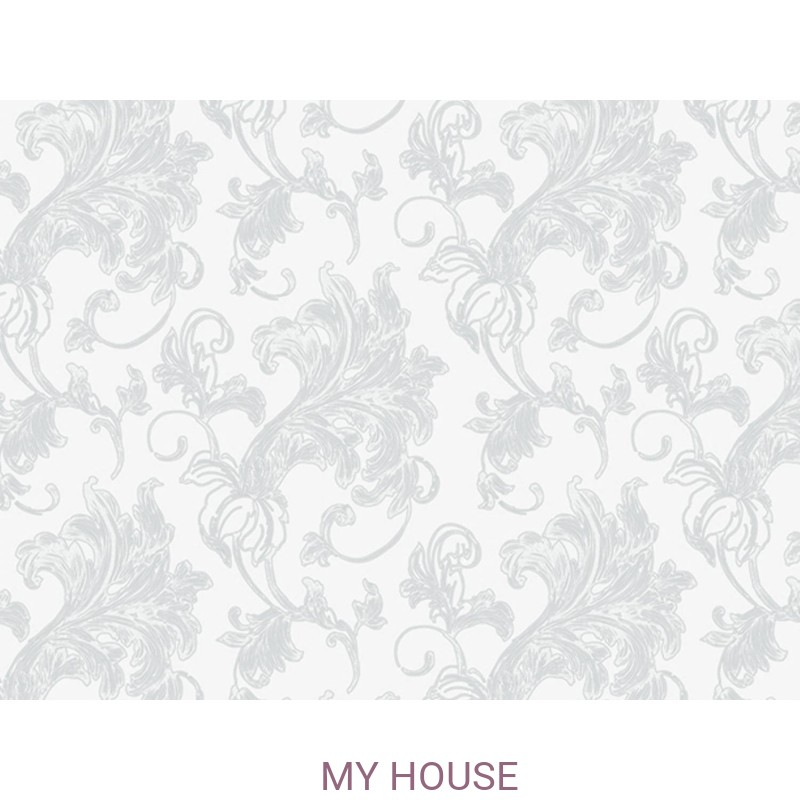 ткань 2185/61 Коллекция Fairy Tale Espocada