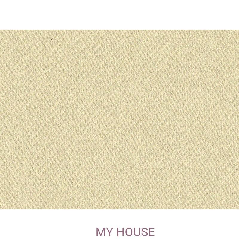 ткань 2131/21 Коллекция Louvre Espocada