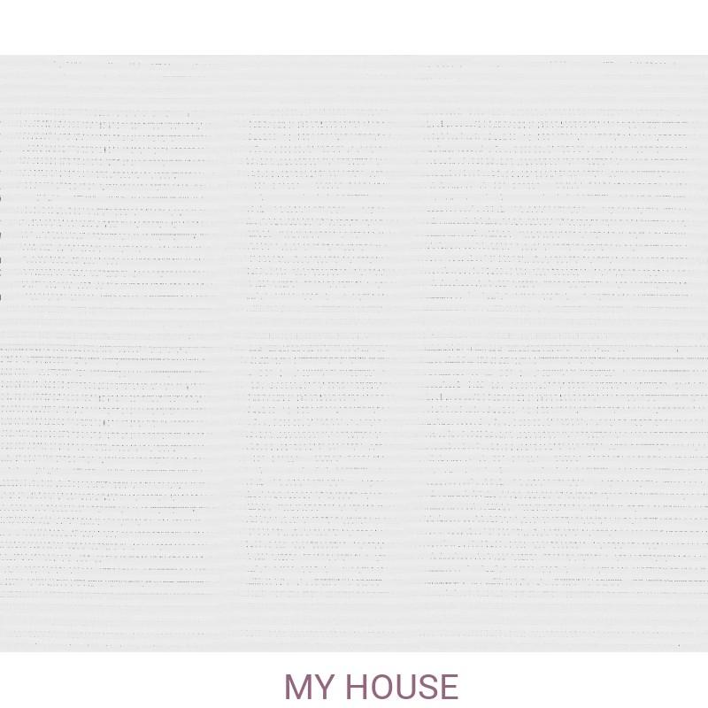 ткань 2083/10 Коллекция Plain & Stripe part 8 Espocada