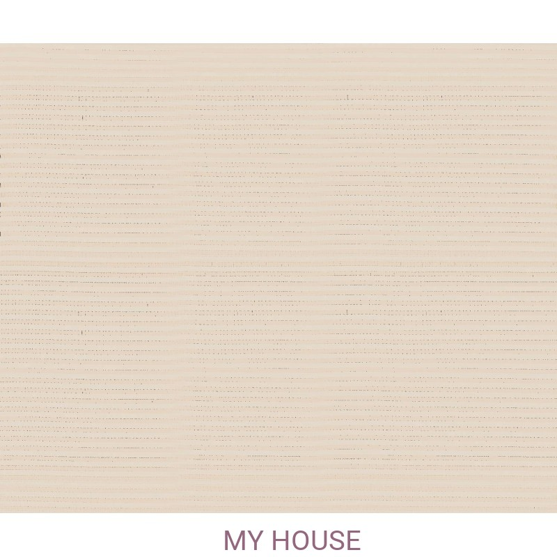 ткань 2083/23 Коллекция Plain & Stripe part 8 Espocada