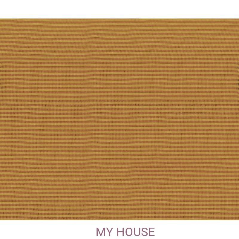 ткань 2083/33 Коллекция Plain & Stripe part 8 Espocada