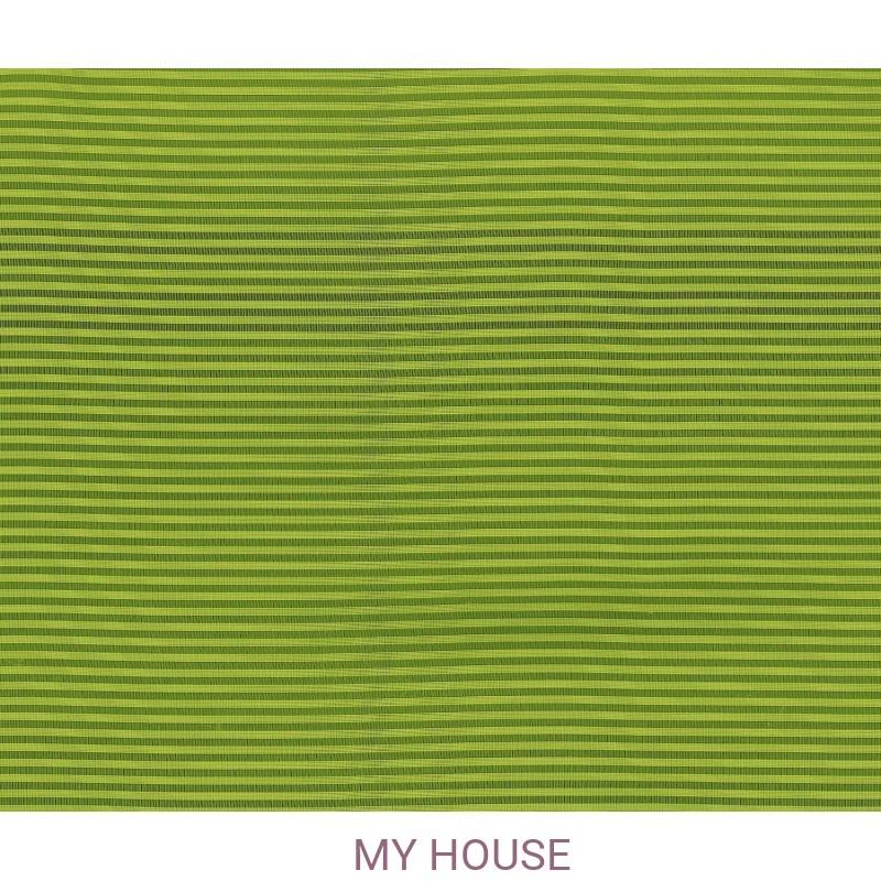 ткань 2083/51 Коллекция Plain & Stripe part 8 Espocada