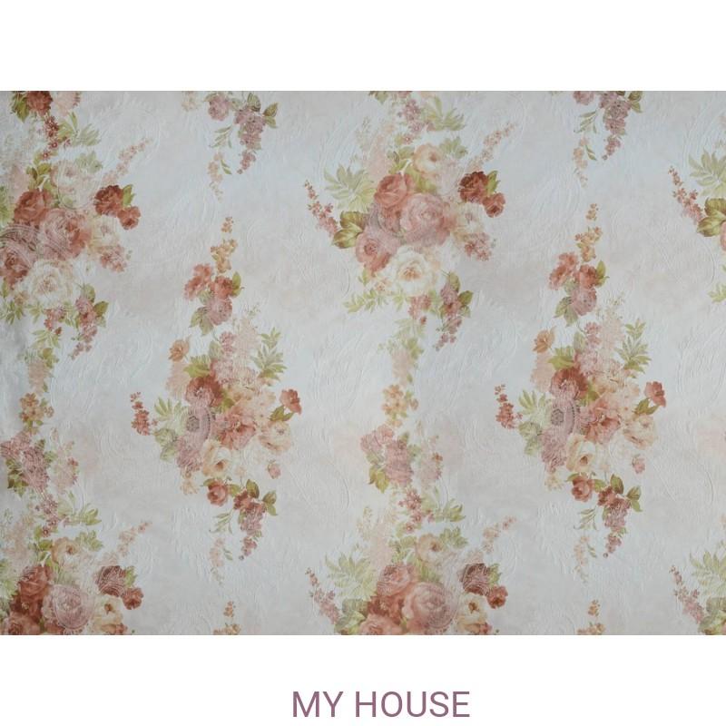 ткань 2239/23 Коллекция Summerhouse Espocada