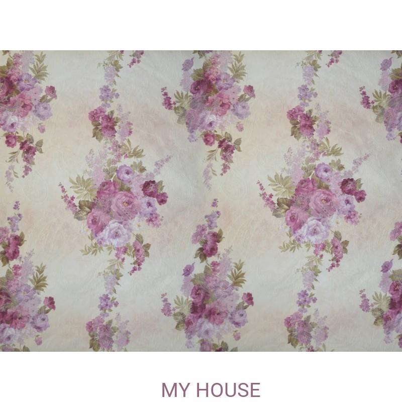 ткань 2239/30 Коллекция Summerhouse Espocada