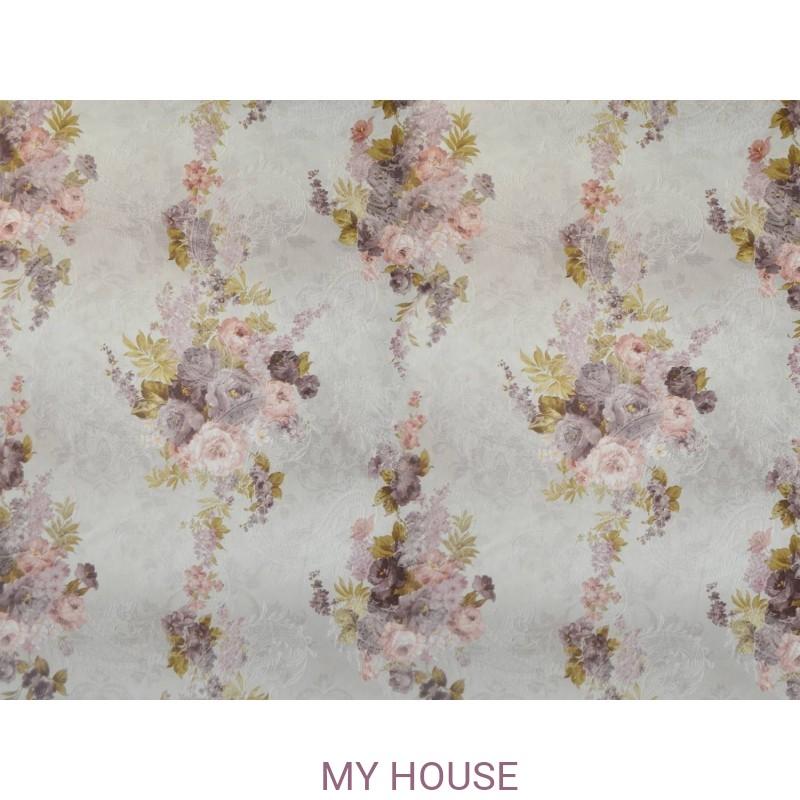 ткань 2239/31 Коллекция Summerhouse Espocada