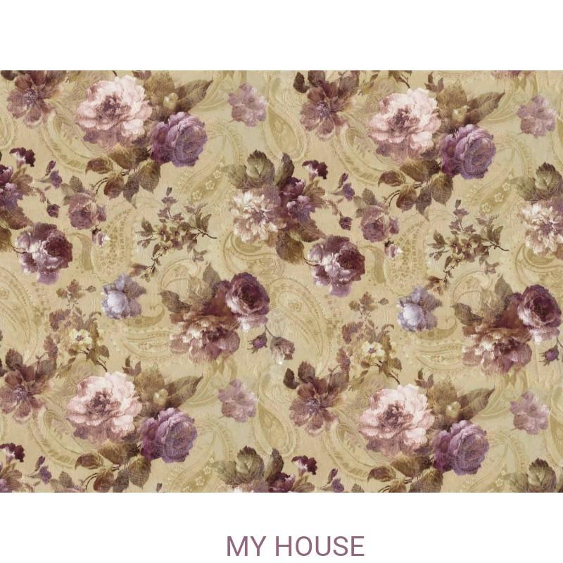 ткань 2240/24 Коллекция Summerhouse Espocada