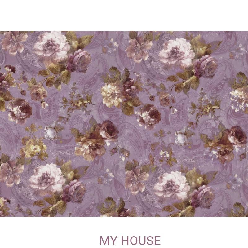 ткань 2240/42 Коллекция Summerhouse Espocada