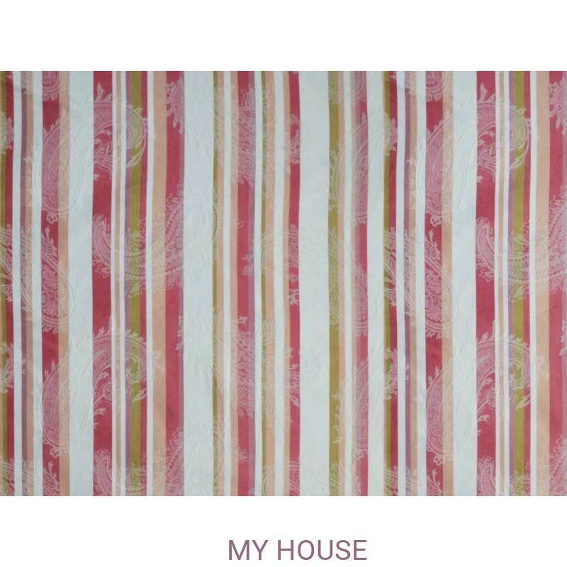 ткань 2241/23 Коллекция Summerhouse Espocada