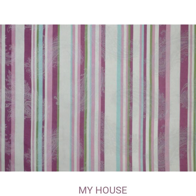 ткань 2241/30 Коллекция Summerhouse Espocada