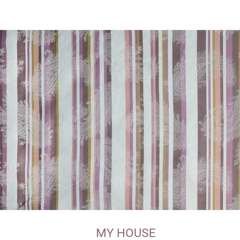 ткань 2241/31 Коллекция Summerhouse Espocada