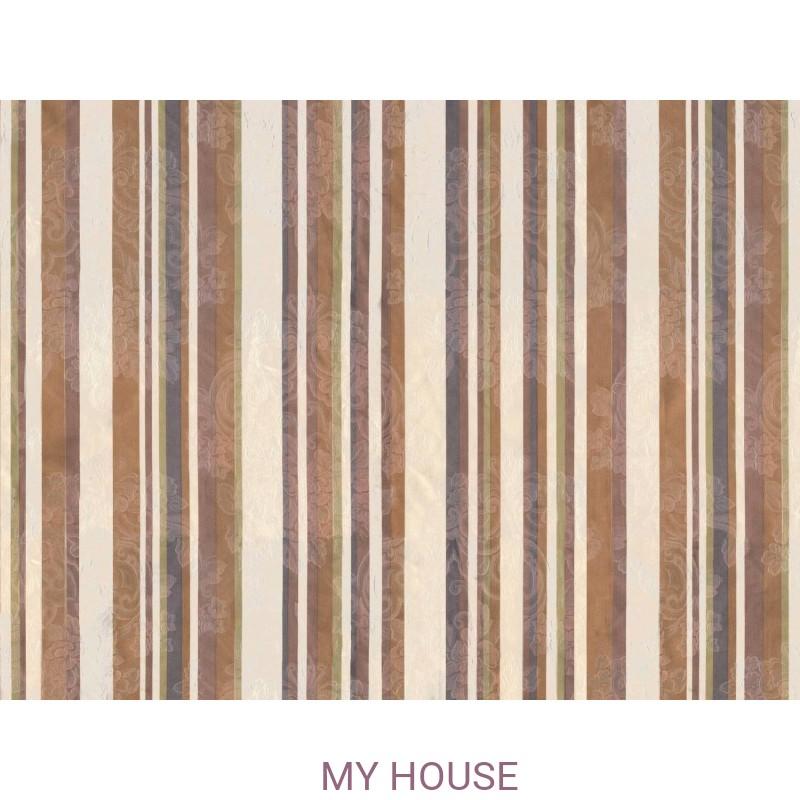 ткань 2242/24 Коллекция Summerhouse Espocada