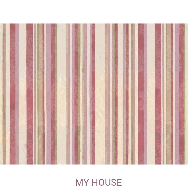 ткань 2242/30 Коллекция Summerhouse Espocada