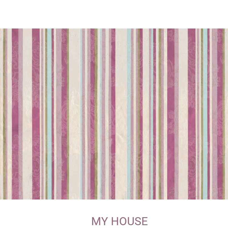 ткань 2242/42 Коллекция Summerhouse Espocada