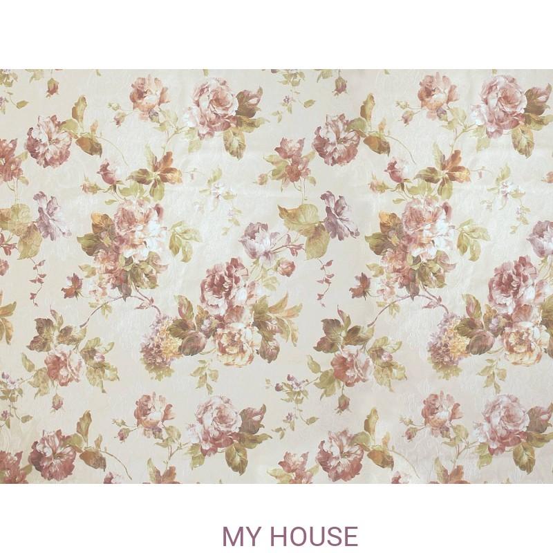 ткань 2243/24 Коллекция Summerhouse Espocada
