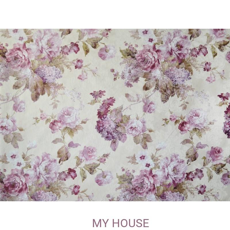 ткань 2244/42 Коллекция Summerhouse Espocada