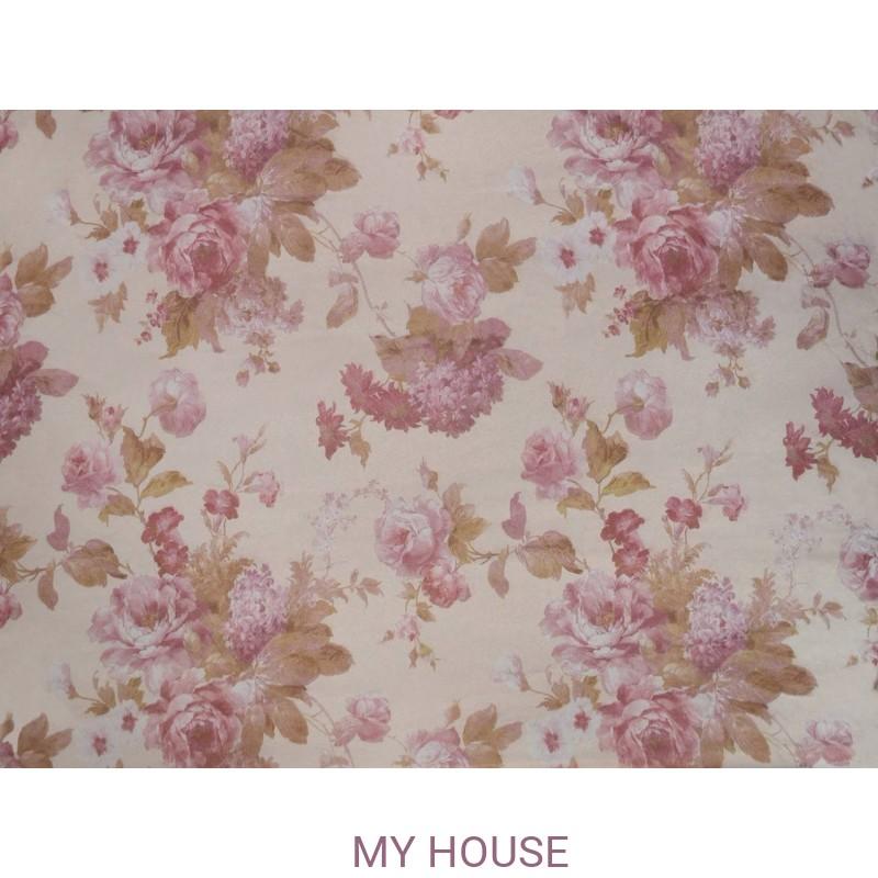 ткань 2245/42 Коллекция Summerhouse Espocada