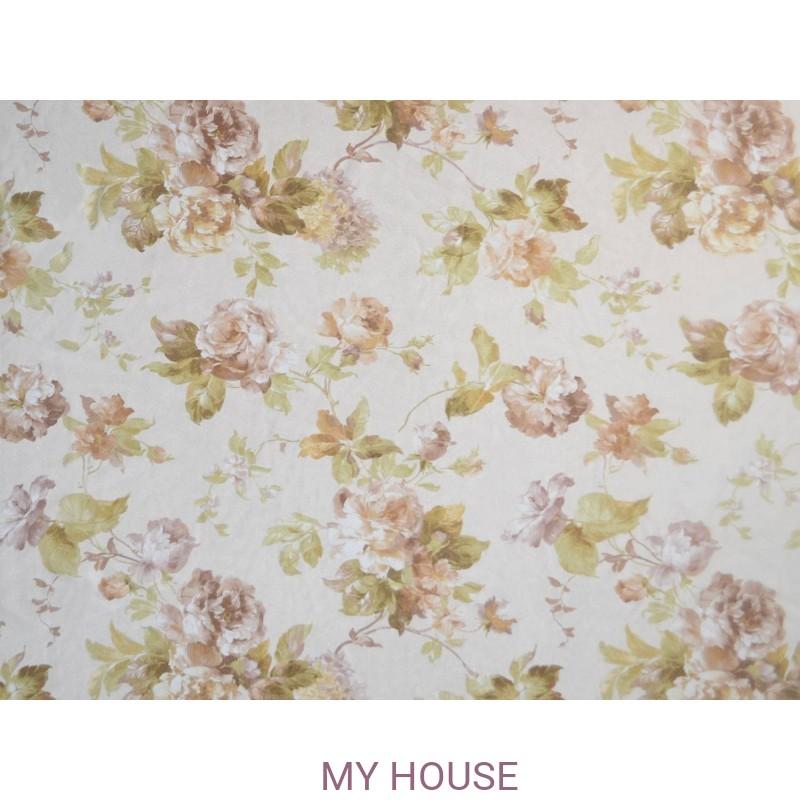 ткань 2246/24 Коллекция Summerhouse Espocada