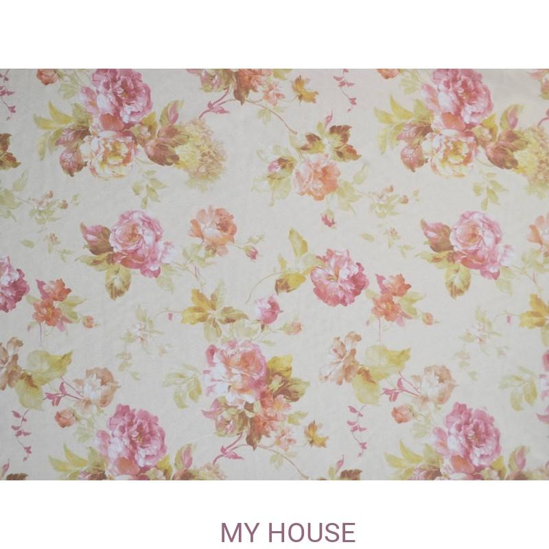 ткань 2246/30 Коллекция Summerhouse Espocada