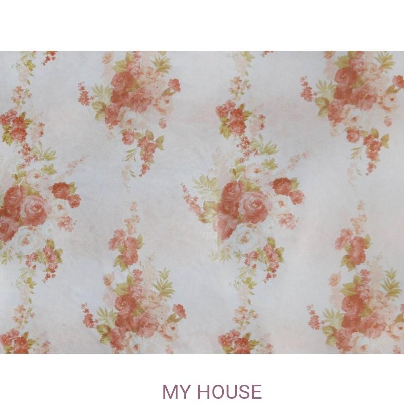 ткань 2247/23 Коллекция Summerhouse Espocada