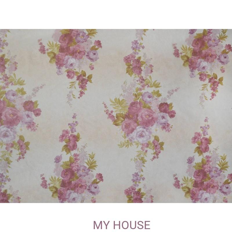 ткань 2247/30 Коллекция Summerhouse Espocada