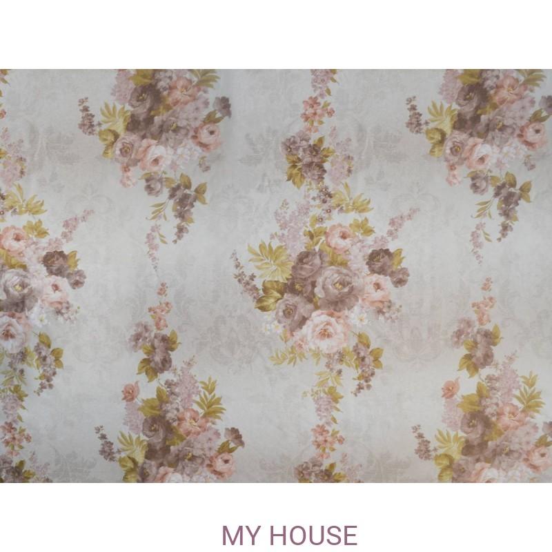 ткань 2247/31 Коллекция Summerhouse Espocada